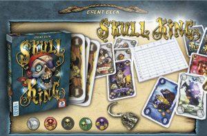 skull_king